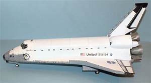 Space Shuttle Wing Area - Pics about space