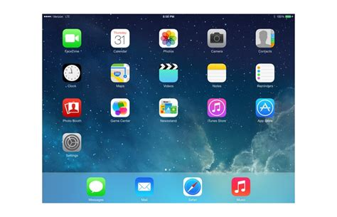 apple ipad air review  tablet    laptop