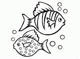 Merman Coloring Pages Clip Clipart sketch template