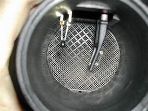Nettoyer Un Debimetre D Air : renault lag ii 2 2 dci probl me d 39 arriver d 39 air resolu ~ Maxctalentgroup.com Avis de Voitures
