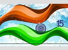 india independence day wallpaper 7 HD Wallpaper
