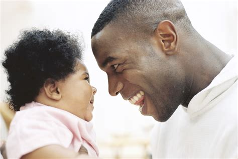 data  proves  myth   absent black father
