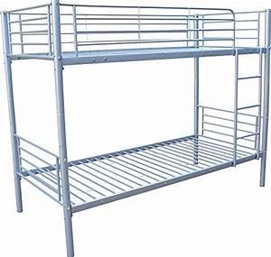Etagenbett Für Erwachsene Metall : etagenbett f r erwachsene was ~ Bigdaddyawards.com Haus und Dekorationen