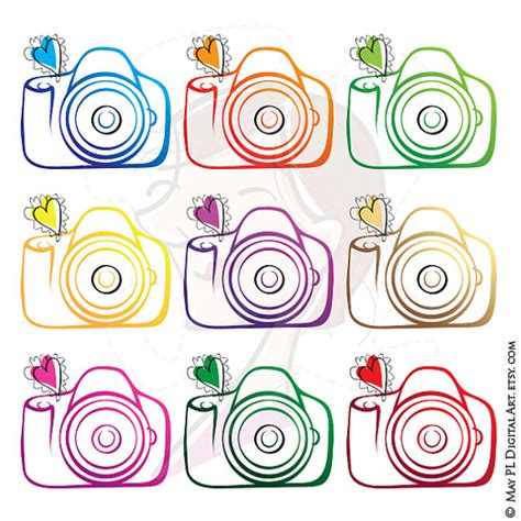 Making Your Own Rug by Photography Camera Clipart Photographer Clip Art Diy