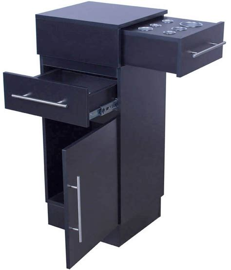 hair styling stations design 5 quality barber stations designs reviewed furnish style 7010