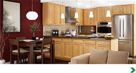 Schrock Kitchen Cabinets Menards by In Stock Kitchen Cabinets At Menards Roselawnlutheran