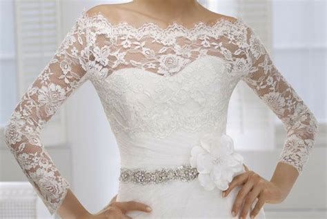 pin by rosemary designs on detachable wedding gown straps