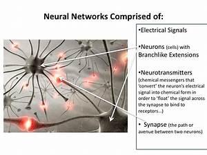 It U0026 39 S Just Marijuana - It U0026 39 S Still A Drug  It Still Affects The Brain
