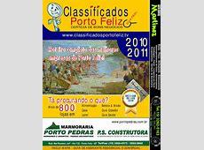 ISSUU Classificados Porto Feliz by Classificados Porto Feliz