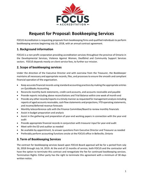 bookkeeper confidentiality agreement examples