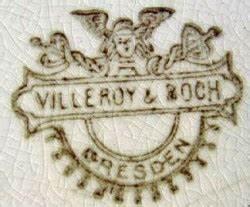 Villeroy Und Boch Dresden : welcome to stein marks ~ Orissabook.com Haus und Dekorationen