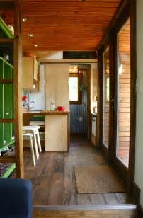 pictures of small homes interior s tiny house tiny house swoon