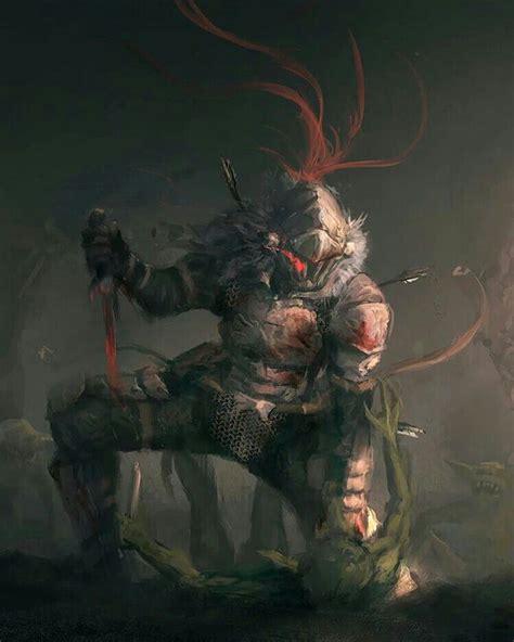 Goblin's cave link directo yaoi mega carpeta contenedora. In a Goblin cave | Goblin, Slayer anime, Dark fantasy art