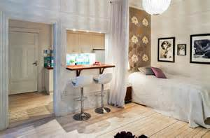 studio apt ideas big design ideas for small studio apartments