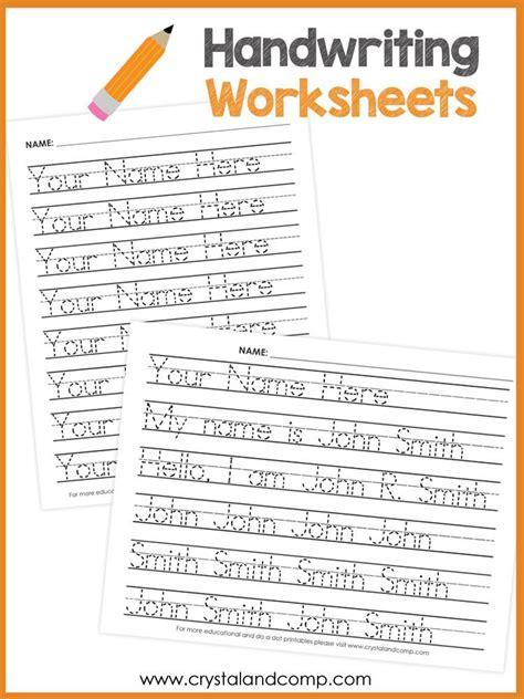 cursive handwriting worksheets 187 create cursive