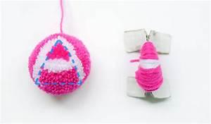 alphabet pompoms tutorial mr printables crafts diy With pom pom letters
