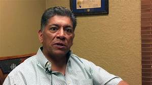 In Midland, Jerry Morales says oil companies can drill ...