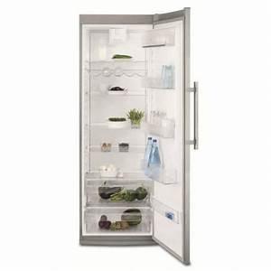 Frigo Froid Brassé : electrolux erf4113aox refrigerateur frigo 1 porte tout ~ Premium-room.com Idées de Décoration