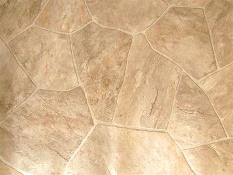 basement remodeling vinyl flooring flooring