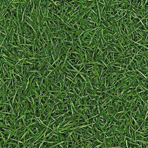 Bingo Cushion Vinyl Flooring Grass 025   Best4flooring UK