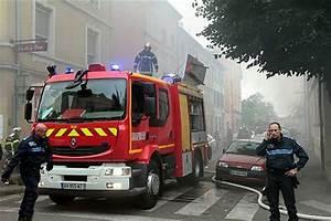 Auto Forum Ruffec : v hicules des pompiers fran ais page 820 auto titre ~ Gottalentnigeria.com Avis de Voitures
