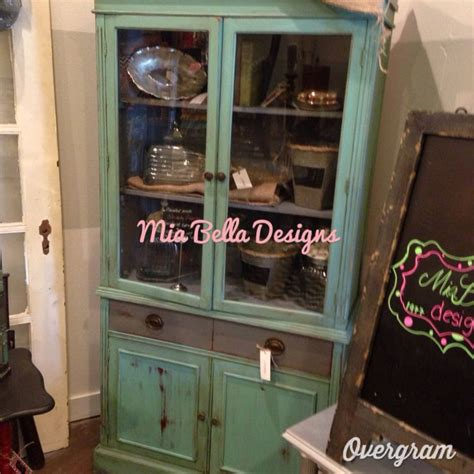 painted duncan phyfe china cabinet pin by ellis on furniture inspiration