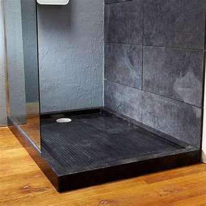 Wooden Bathroom Accessories - Designer Bathroom Accessories