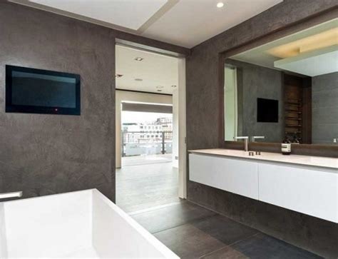 entreprise renovation salle de bain r 233 novation salle de bain compl 232 te 224 19 900 entreprise g 233 n 233 rale