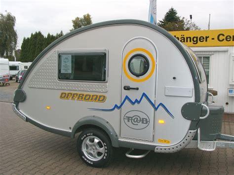 kleine wohnmobile gebraucht wohnwagen gebraucht