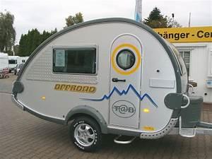 Wohnmobil Klein Gebraucht : wohnwagen gebraucht ~ Jslefanu.com Haus und Dekorationen