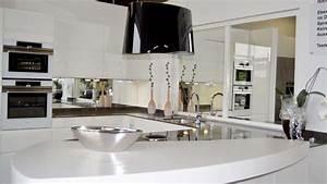 Küchen Ideen Bilder : bei wm k chen ideen in bebra wird kundenorientiert und nach wunsch gearbeitet bebra ~ Frokenaadalensverden.com Haus und Dekorationen