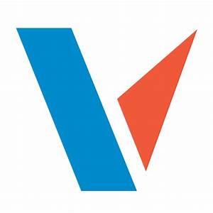 letter v logos | Docoments Ojazlink