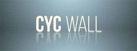 Create A Cyc Wall Background In After Effects Motion Array