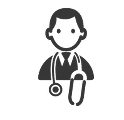 doctor black and white doctor clipart black and white 101 clip