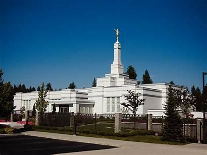 Spokane Temple Washington Mobile Lds Temples Tablet