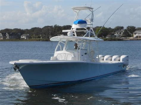 Aluminum Boats For Sale In Nj by Kit Boats Fibreglass Old Power Boats For Sale Regulator