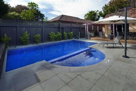 ideas for swimming pool surrounds ideas for our new pool surround ideas for my new house and garden