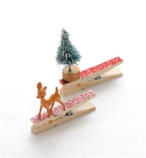 creative diy ideas     wooden pegs