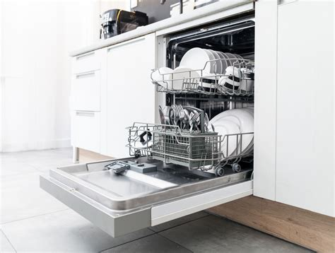 Unlimited rv provides rv service, repair, and maintenance for all types of motorhomes and travel trailers. Dishwasher Repair Service Near Me 09999245619 | ProOne