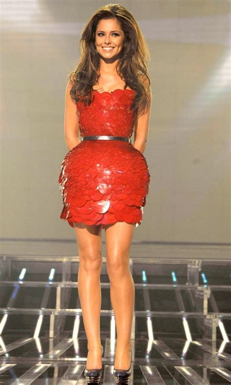 cheryl cole pictures   images  facebook