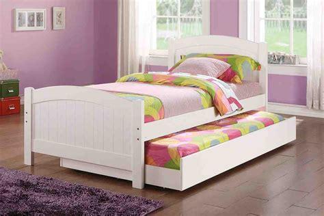 Girl Twin Bedroom Furniture Sets  Home Furniture Design
