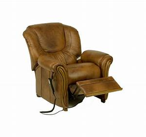 fauteuil relax electrique cuir mundufr With cuir center fauteuil relax