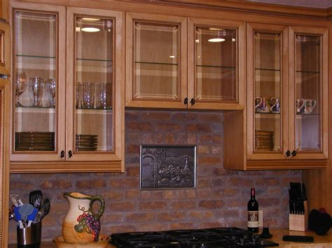 cabinet refacing cost   fresh home kitchen amaza