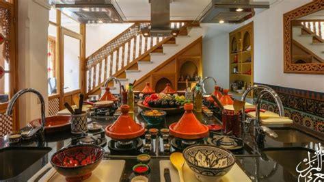 cours de cuisine marrakech des cours de cuisine en 1 heure avec la maison arabe marrakech
