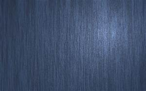 Perfect Blue And Silver Wallpaper