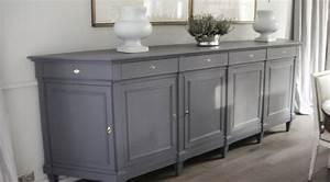 les meubles peints valerie leclercq With o meuble peint