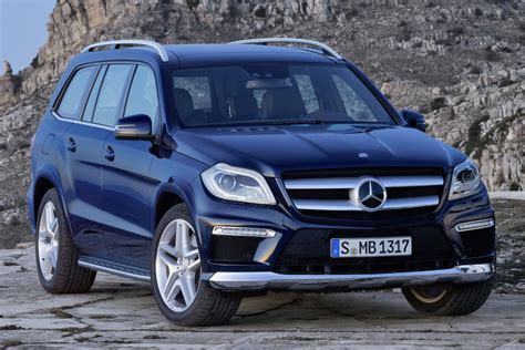 To put this into perspective, a normal tree absorbs about 21,000 grams of co2 per year, so about 335 trees would. Купить новый Mercedes Benz GL Класс 350 BlueTEC 4MATIC в Молдове: Mercedes Benz GL Класс 350 ...