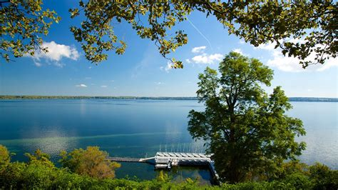 finger lakes region vacations 2017 explore cheap vacation