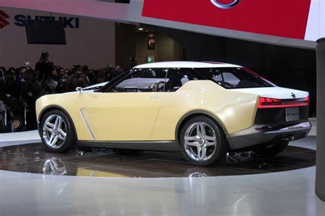 nissan sentra nismo concept car  catalog