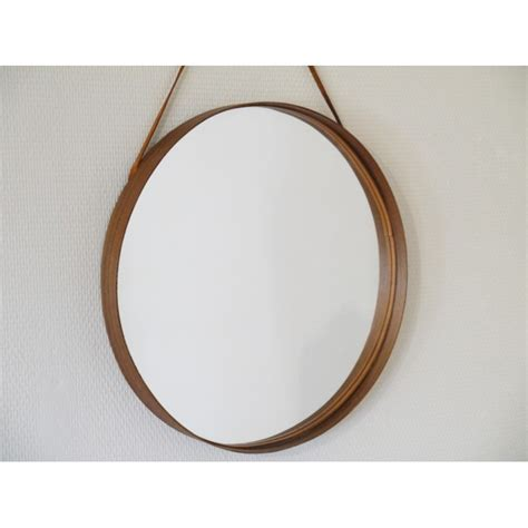 miroir scandinave annee  la maison retro